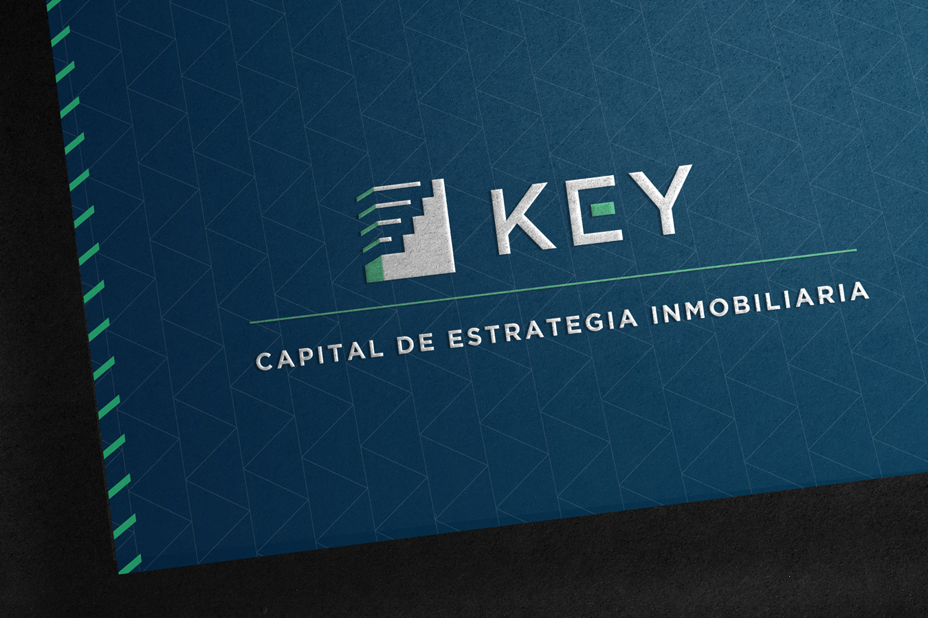 KEY-mockup-logo